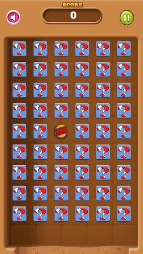 玩解謎App|记忆训练免費|APP試玩
