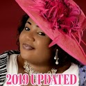 Chinyere Udoma Songs And Music 2020 icon