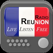 All FM Reunion Radio Live Free
