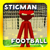 Sticman Football