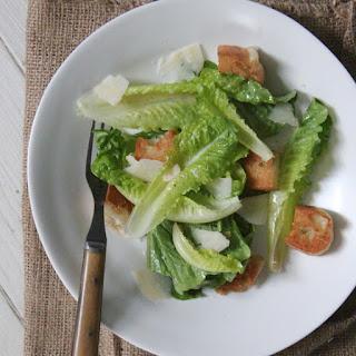 Onion Dressing Recipes