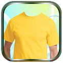Smart T-Shirt Collection icon