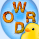 Word Turds -  Hilarious Word Connecting - Androidアプリ