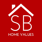 Santa Barbara Home Values