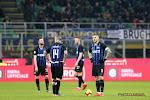 ? Bleke Nainggolan vroegtijdig naar de kant gehaald, Inter doet bijzonder slechte zaak tegen laagvlieger Bologna