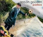 Anton Goosen - Padkos #Booknow : Die Blou Hond