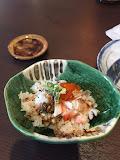 千八料亭-日本料理