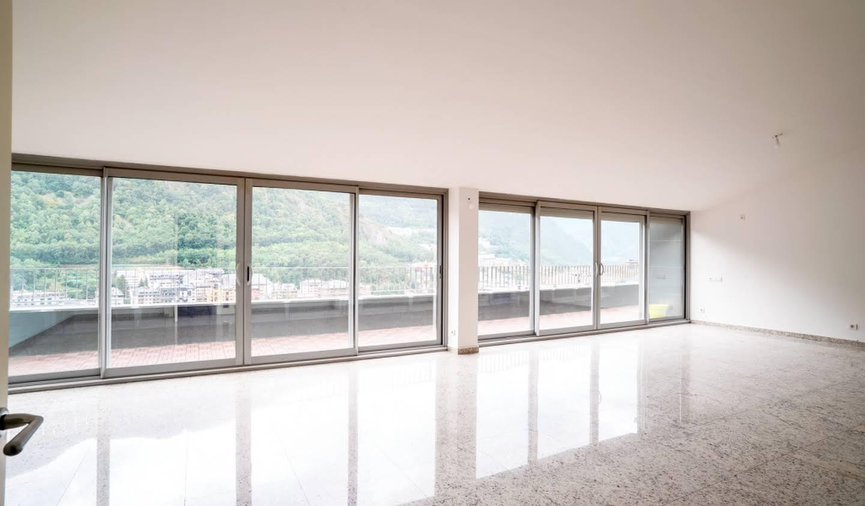 Appartement avec terrasse Andorre-la-Vieille