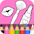 Beauty Coloring Book 1 file APK for Gaming PC/PS3/PS4 Smart TV