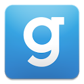 Guidebook icon