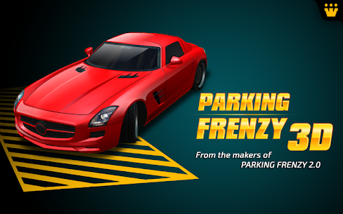Parking Frenzy 2.0 3D Game App Latest Version Download For Android and iPhone 10