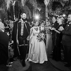 Fotógrafo de casamento Marcelo Silva (MarceloSilva). Foto de 23.11.2016