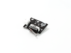 Raise3D N2 Series Endstop Limit Switch Board