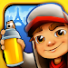 Free Subway Surfers Android APK available for download