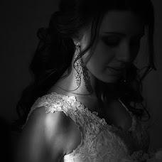 Wedding photographer Lera Dinaburg (Ulitkin). Photo of 10.06.2016