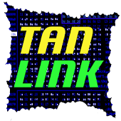 TanLink