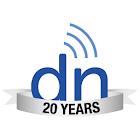 DealNews - Today's Best Deals icon