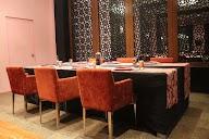 Nawab Saheb, Renaissance Hotel photo 52
