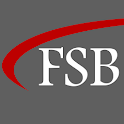 FSB Atwood for Tablet icon