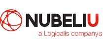 Nubeliu logo