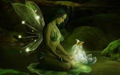 Fairy Wallpaper APK | APKPure ai