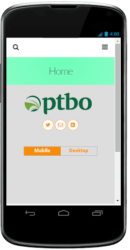 ptbo.com