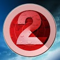 WBAY First Alert Weather icon
