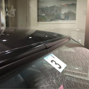 M6 E24 88年式 D車のカスタム事例画像 とありくさんの2020年04月03日07:09の投稿