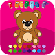 PreSchool Coloring Book for Kids for PC-Windows 7,8,10 and Mac