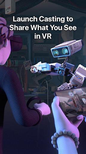 Oculus 48.0.0.1.230 4