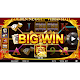 GOLDEN NUGGET (FREE SLOT MACHINE SIMULATOR) Download for PC Windows 10/8/7