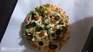 Da Pizza Corner photo 31