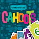 Cahoots - Androidアプリ