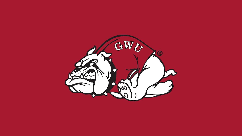 Watch Gardner-Webb Runnin' Bulldogs men's basketball live