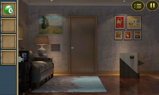 Escape Sisters Room 1.01 screenshots 2