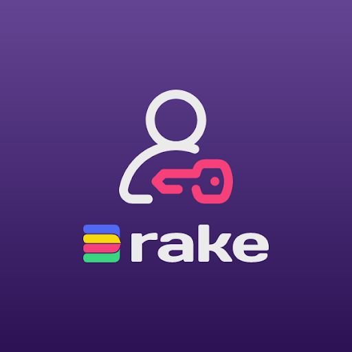 Rake | Additional User Account