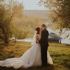 Wedding photographer Nikolay Chebotar (Cebotari). Photo of 18.03.2018