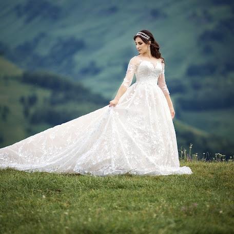 Wedding photographer Aleksey Aleynikov (Aleinikov). Photo of 12.12.2017
