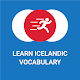 Learn Icelandic Vocabulary, Verbs, Words & Phrases Download for PC Windows 10/8/7