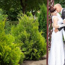 Wedding photographer Lyudmila Izmaylova (ludmilaizmajlova). Photo of 16.11.2015