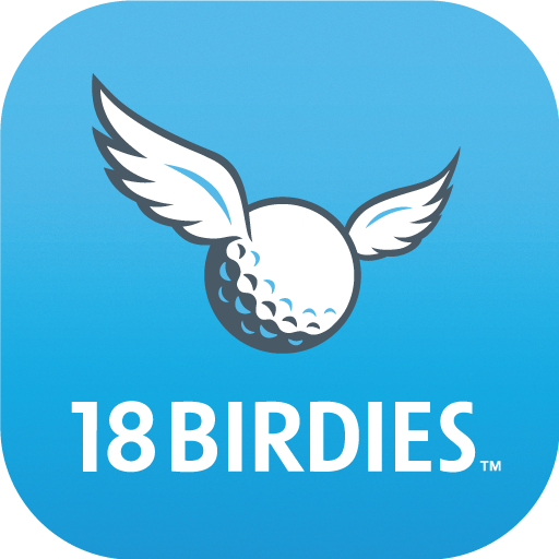 Birdies: Golf GPS App file APK for Gaming PC/PS3/PS4 Smart TV
