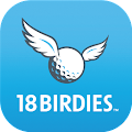 18Birdies: Golf GPS App APK