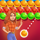 Bubble Shooter Magic Farm APK
