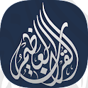 Great Quran | Waqf Al Rajhi icon