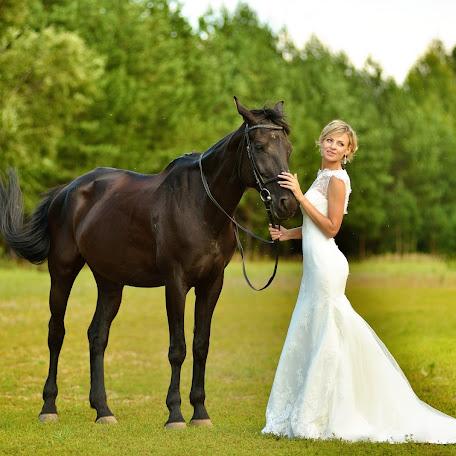 Wedding photographer Andrey Shumakov (shumakoff). Photo of 14.02.2018
