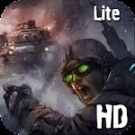 Defense Zone 2 HD Lite Icon