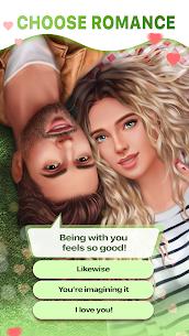 Love Sick: Interactive Stories 2