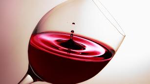 El crítico del New York Times habló sobre los vinos españoles que más seducen en EEUU.
