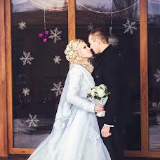 Wedding photographer Olga Soboleva (OlgaKirill). Photo of 03.06.2014