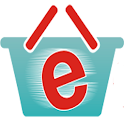 EcomBasket icon